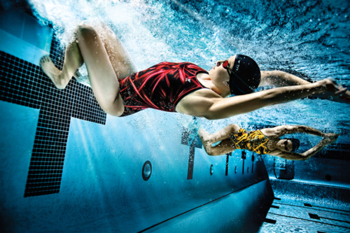 natacionjuvenil.jpg