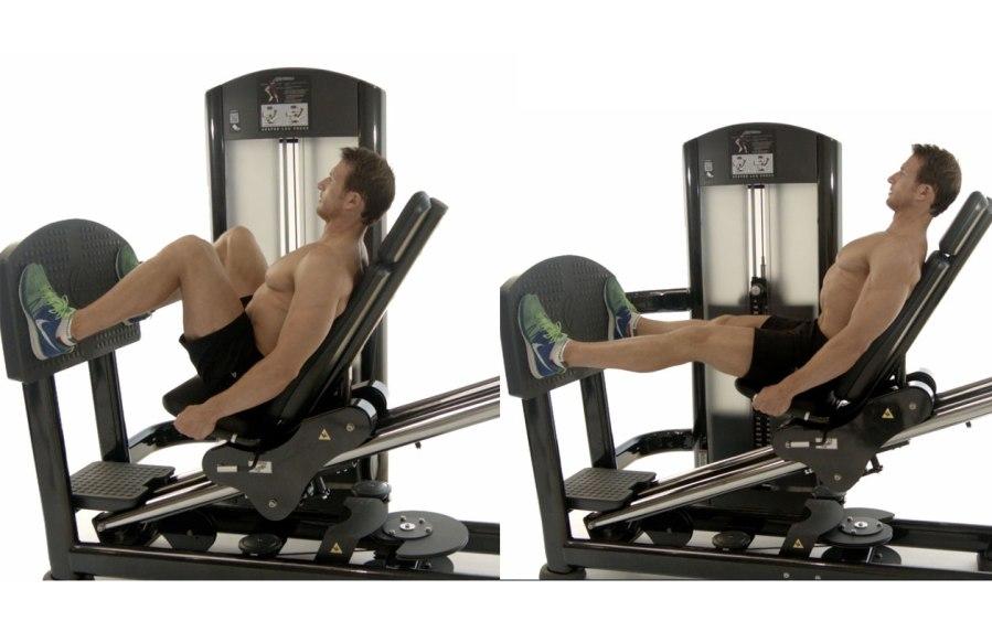 leg-press.jpg