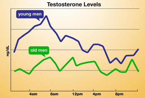 low-t-testosterone-s10-chart-of-daily-testosterone-levels.jpg